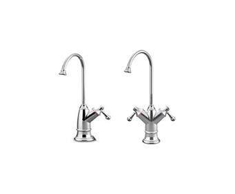 tomlinson_designer_faucet