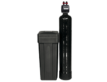 water_softener