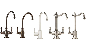 waterstone_faucets